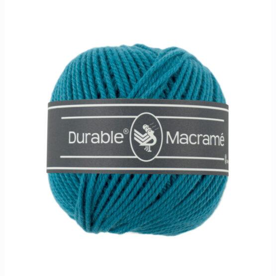 durable-macrame-371 Turquoise
