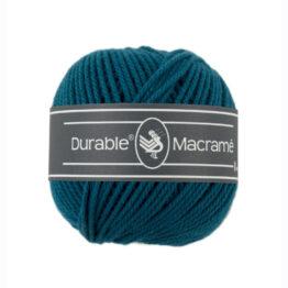 durable-macrame-375 Petrol