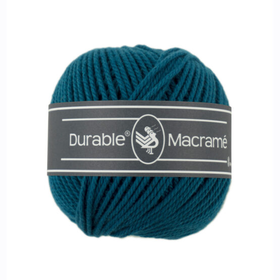 durable-macrame-375 Petrol