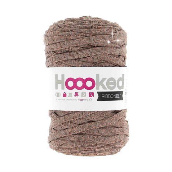 Copper Wood RibbonXL Wolzolder2