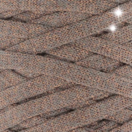 Copper Wood RibbonXL Wolzolder
