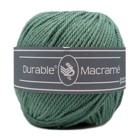 durable-macrame-2133 Dark Mint