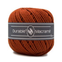 durable-macrame-2239 Brick