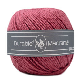 durable-macrame-228 Raspberry