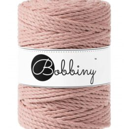 blush-5mm-100m TT bobbiny