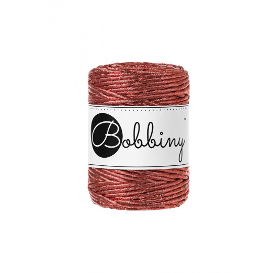 bobbiny-macrame-metallic-copper
