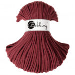 Bobbiny Premium wild rose wolzolder