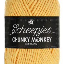 1081 primrose Chunky Monkey Wolzolder