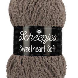 Scheepjes Sweetheart-Soft-27