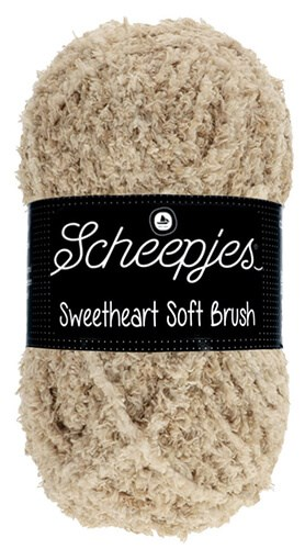 Wolzolder Scheepjes-Sweetheart-Soft-Brush 529