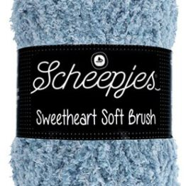 Wolzolder Scheepjes-Sweetheart-Soft-Brush 531