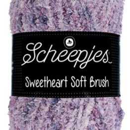 Wolzolder Scheepjes-Sweetheart-Soft-Brush 533