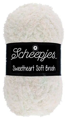 Wolzolder Scheepjes-Sweetheart-Soft-Brush 534