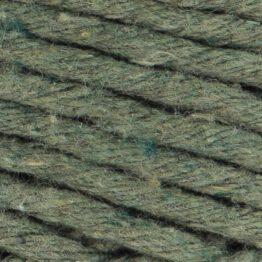 Aspen Spesso Chunky Cotton