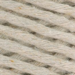 Biscuit Spesso Chunky Cotton
