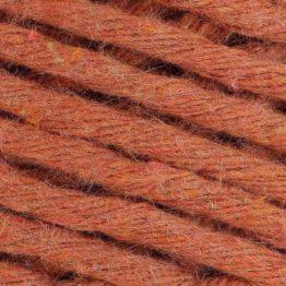 BrickSpesso Chunky Cotton