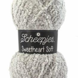 Scheepjes-Sweetheart-Soft-02