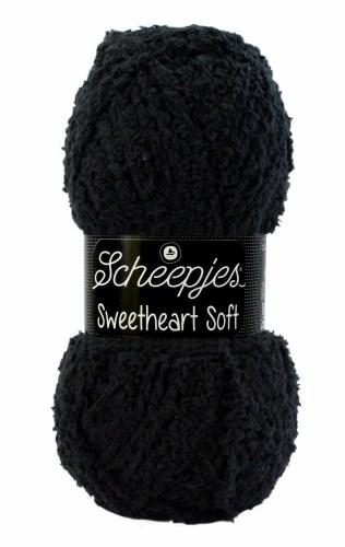 Scheepjes-Sweetheart-Soft-04