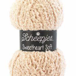 Scheepjes-Sweetheart-Soft-05
