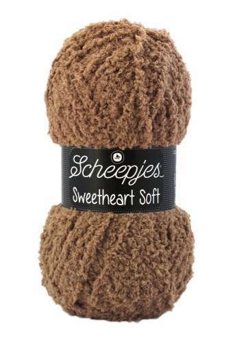 Scheepjes-Sweetheart-Soft-06