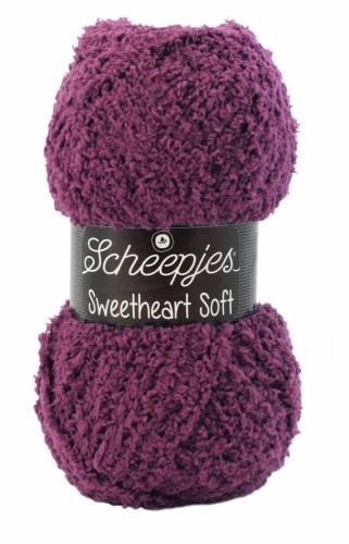 Scheepjes-Sweetheart-Soft-14
