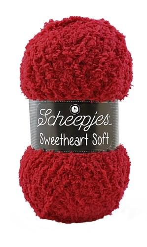 Scheepjes Sweetheart-Soft-16