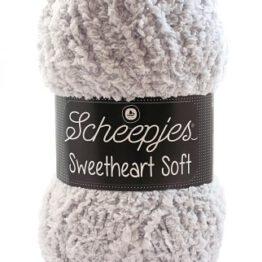 Scheepjes Sweetheart-Soft-19