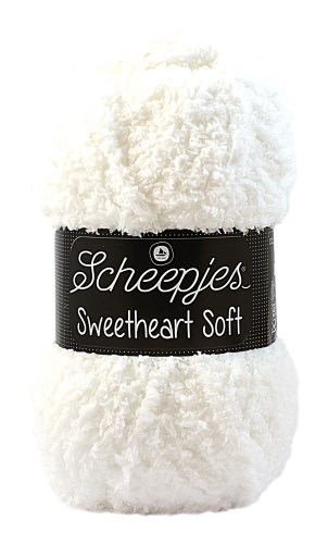 Scheepjes Sweetheart-Soft-20