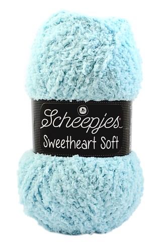 Scheepjes Sweetheart-Soft-21