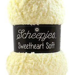 Scheepjes Sweetheart-Soft-25