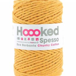 Spesso Chunky Cotton curry