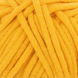 zen-015-mustard