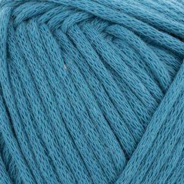 zen-069-petrol-blue