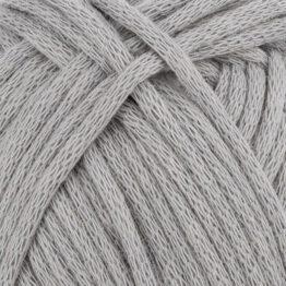 zen-096-shark-grey