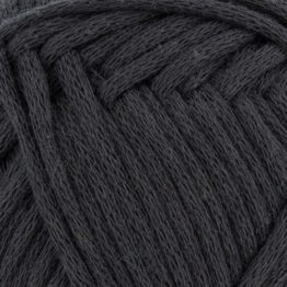 zen-099-graphite