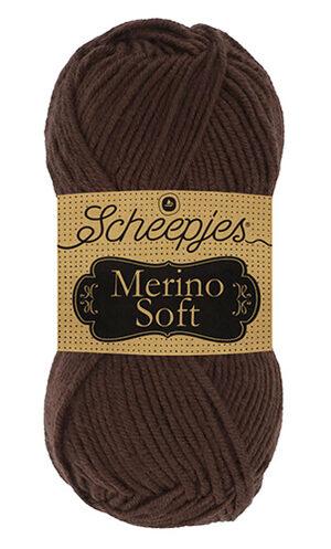 Merino Soft 609 Rembrandt