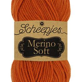 Merino Soft 619 Gaugin