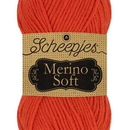 Merino Soft 620 munch