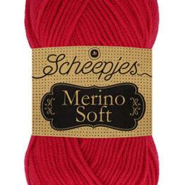 Merino Soft 621 Picasso