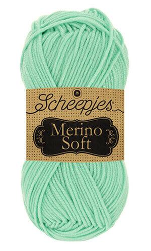 Merino Soft 628 Botticelli