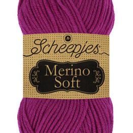 Merino Soft 636 Carney