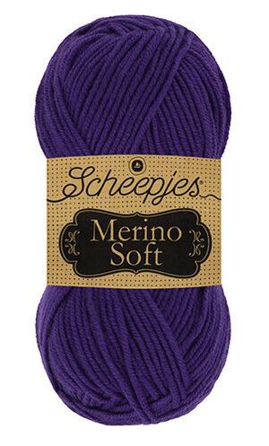 Merino Soft 638 Hockney