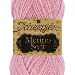 Merino Soft 649 Waterhouse