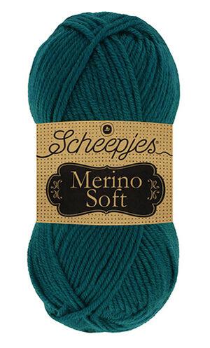 Merino Soft Ansingh 643