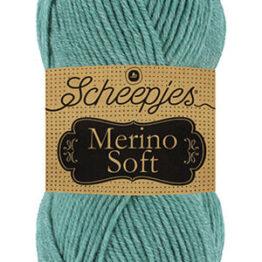 Merino Soft Ernst 653