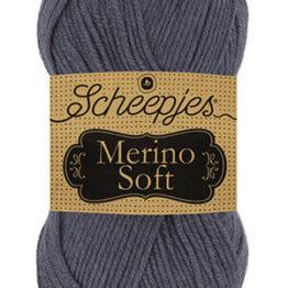 Merino Soft Hogarth 605