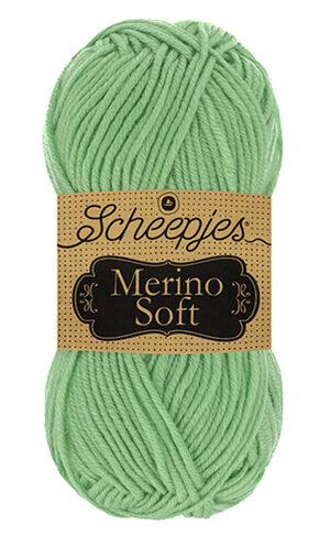 Merino Soft Kandinsky 625