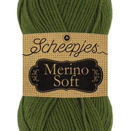 Merino Soft Manet 627