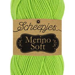 Merino Soft Miro 646