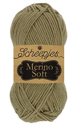 Merino Soft Renoir 624